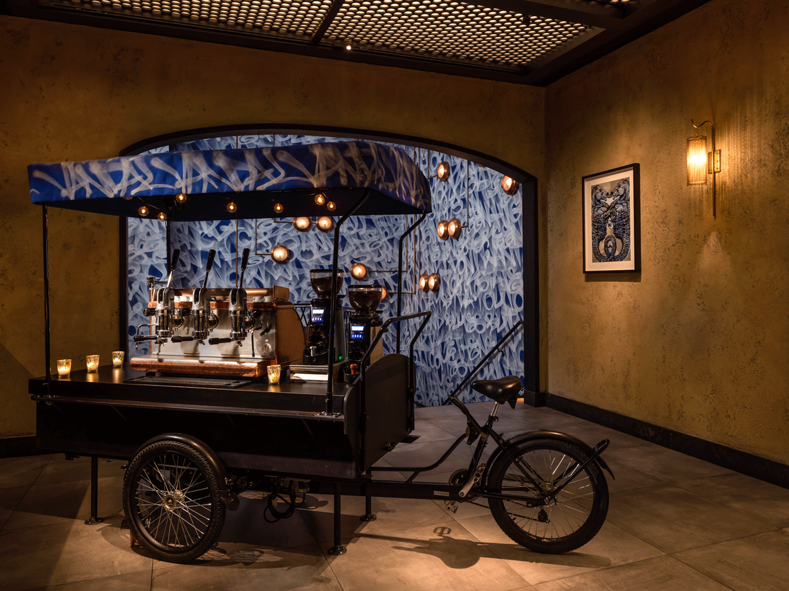 TAO1418coffee_cart_context