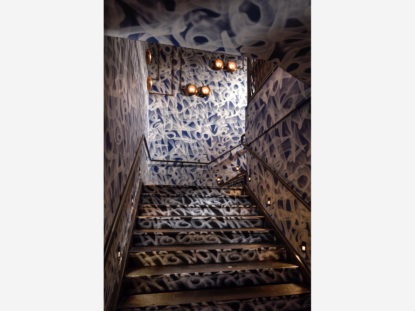 TAO1419apex_stairs