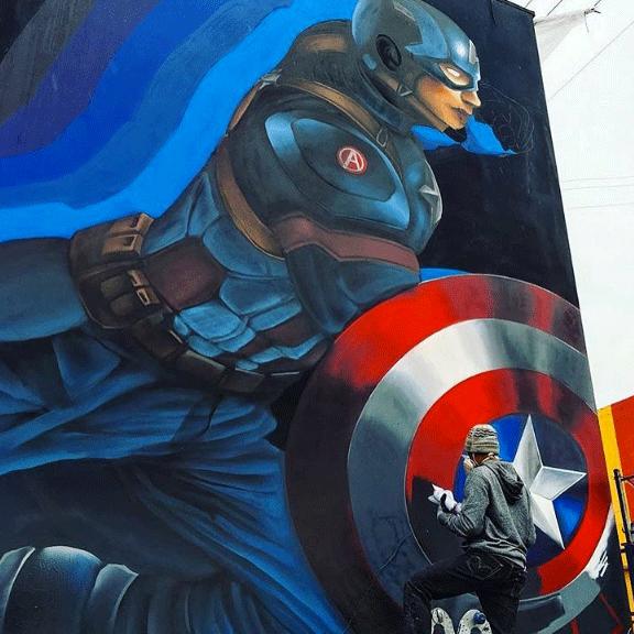 captain-thumb